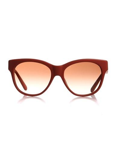 Güneş Gözlüğü-M Missoni